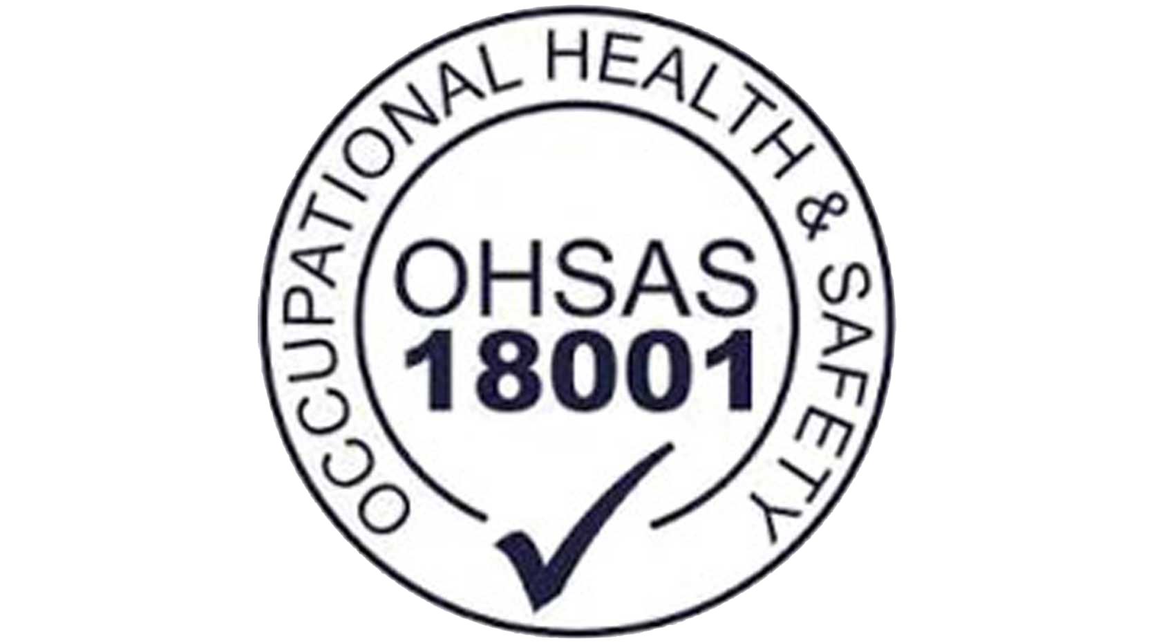 FAVPNG_ohsas-18001-iso-9000-certification-iso-14000-management-system_BFAatVPk