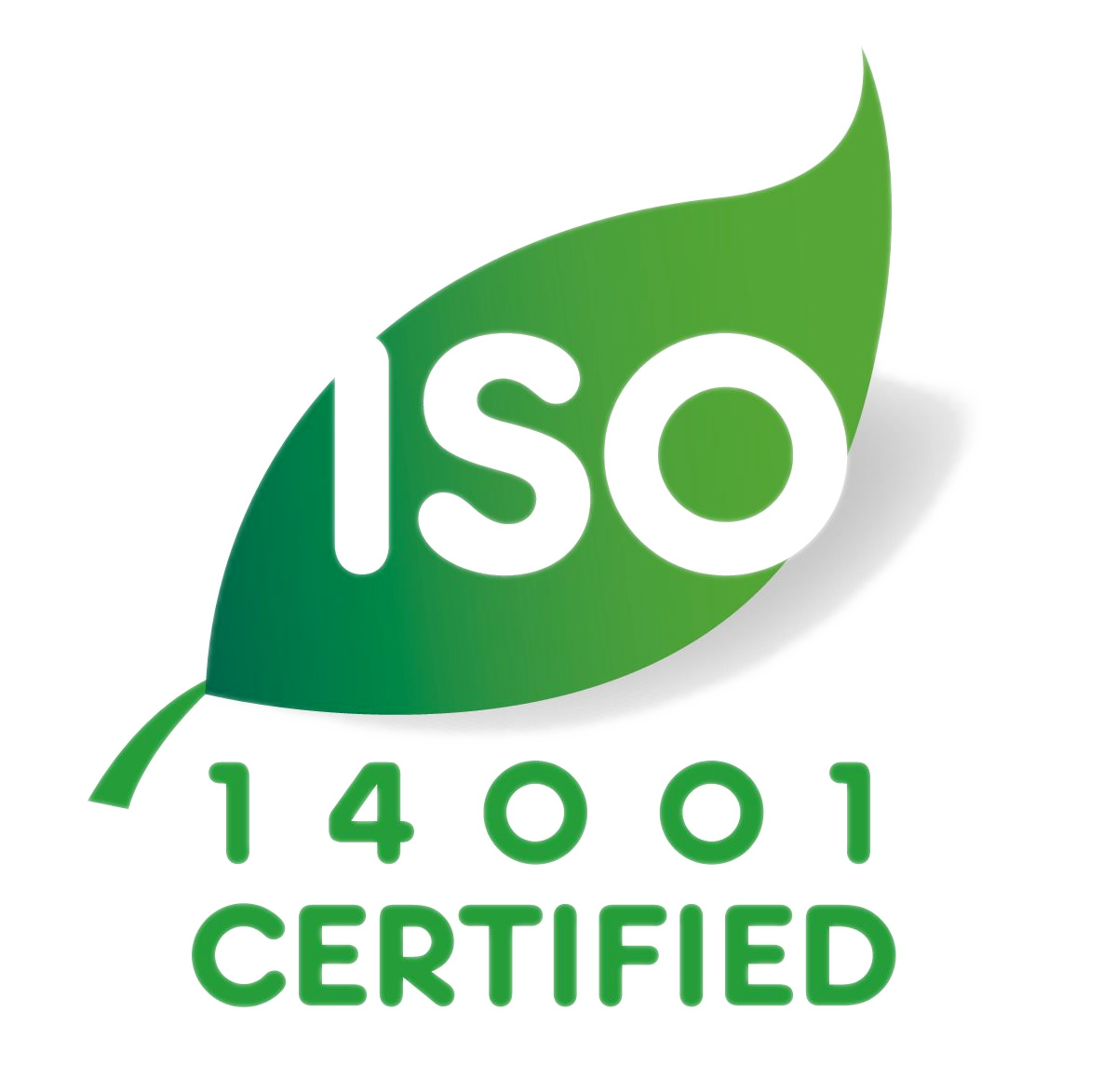 kisspng-logo-iso-14-1-iso-14-certification-internation-quick-ship-brands-5b900d79d94723.87517554153616728989